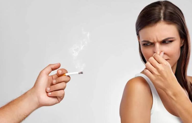 Что делать если болит голова после выкуренной сигареты: основные причины
