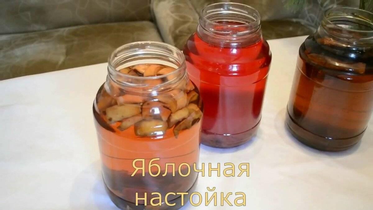 Рецепт самогона без запаха и привкуса чтоб приятно пился: чем разбавить и как правильно выгнать в домашних условиях