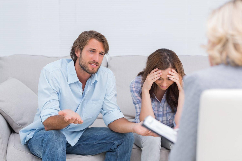 Как проучить мужа за неуважение: советы психологов, как наказать мужчину за обиду, как отомстить жене за неуважение к мужчине