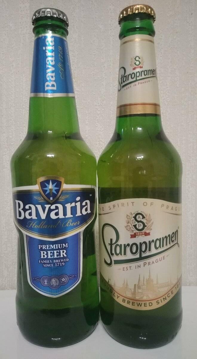Bavaria («бавария»)