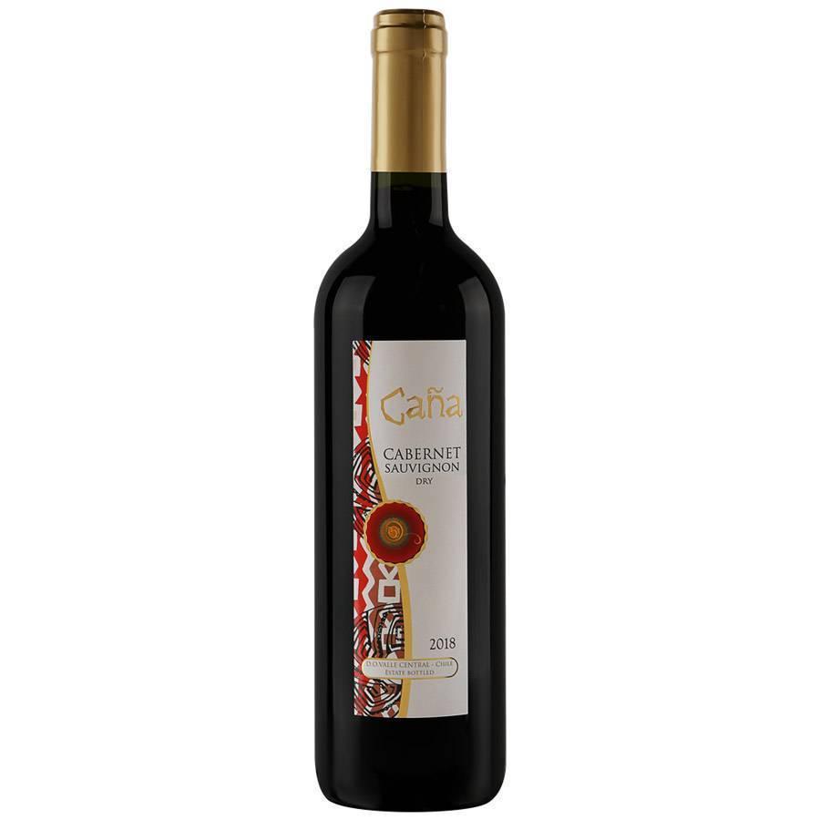 Каберне совиньон — вкус вечности: вина из винограда сорта каберне совиньон: оттенки вкуса, география, особенности вин