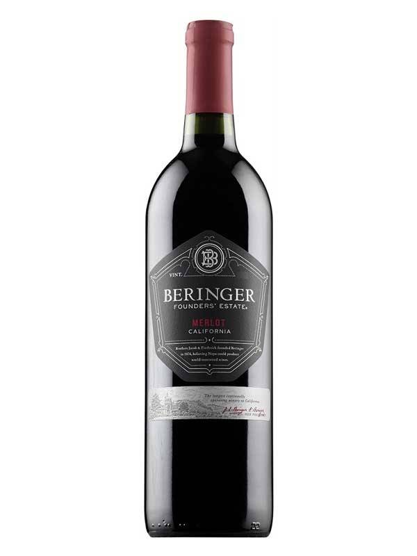 Мерло вино- описание, характеристика, сорт винограда