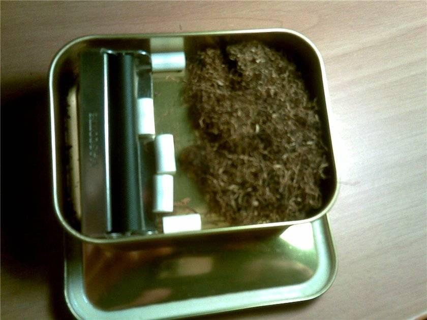 Есть ли срок годности у табака для кальяна
