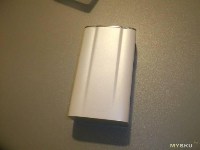Joyetech evic-vtc mini 60-75w vw full kit. боксмод - вариватт + атомайзер. полный набор.