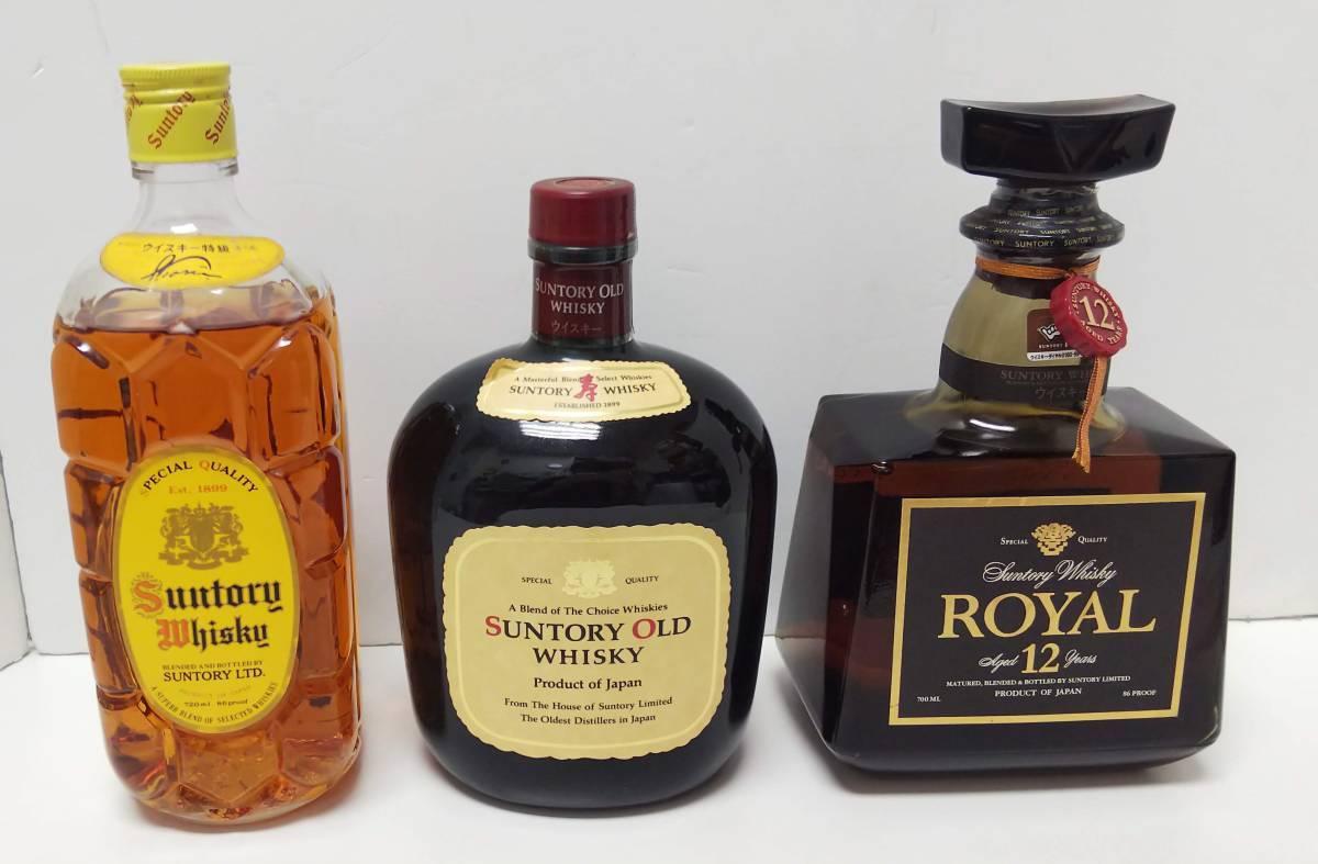 Как правильно выбрать виски и почему самый дорогой не обязательно самый вкусный