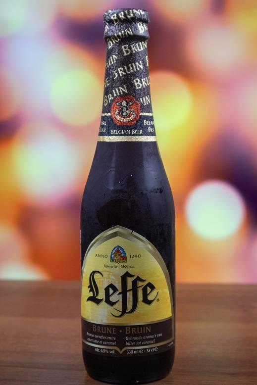 Большой обзор всей линейки пива leffe из красное&белое. все очень хорошо | охмелевшее пиво | яндекс дзен