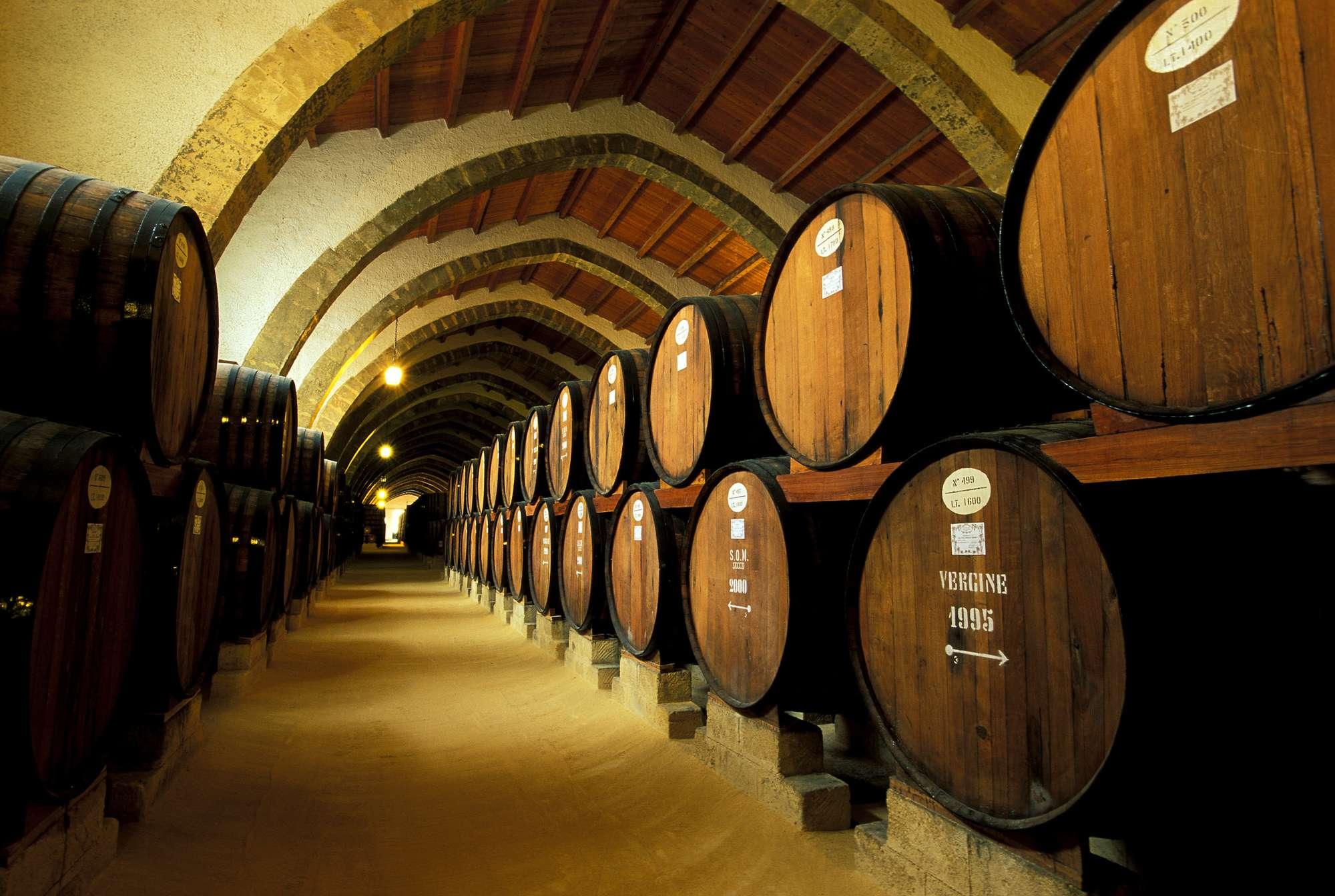 Лучшие вина сицилии: обзор, отзывы