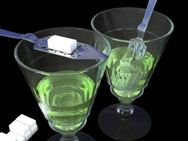 Абсент: как пить в домашних условиях, чем закусывать? можно ли пить абсент чистым