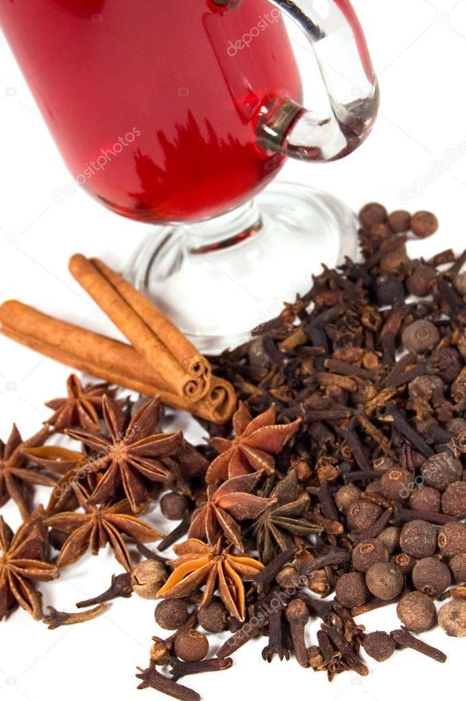 Лучшие рецепты горячего вина от простуды: отзывы и рецепт | womanisation