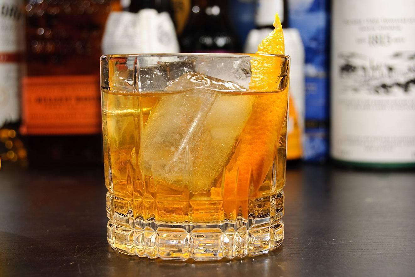 Виски сауэр: классический и оригинальные рецепты коктейля, состав и пропорции