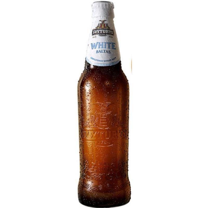 Дегустация пива и описание его вкуса — pivo.by