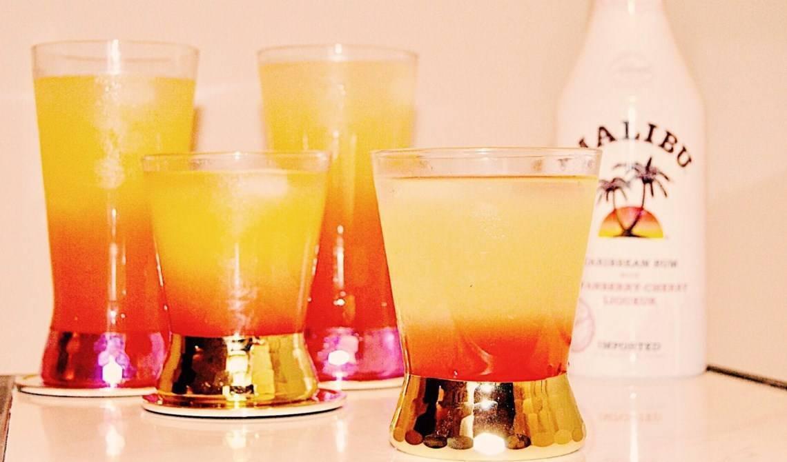 Коктейли с водкой: подробные рецепты самых популярных вариантов со всего мира. топ-10 лучших фото-рецептов коктейля с водкой!