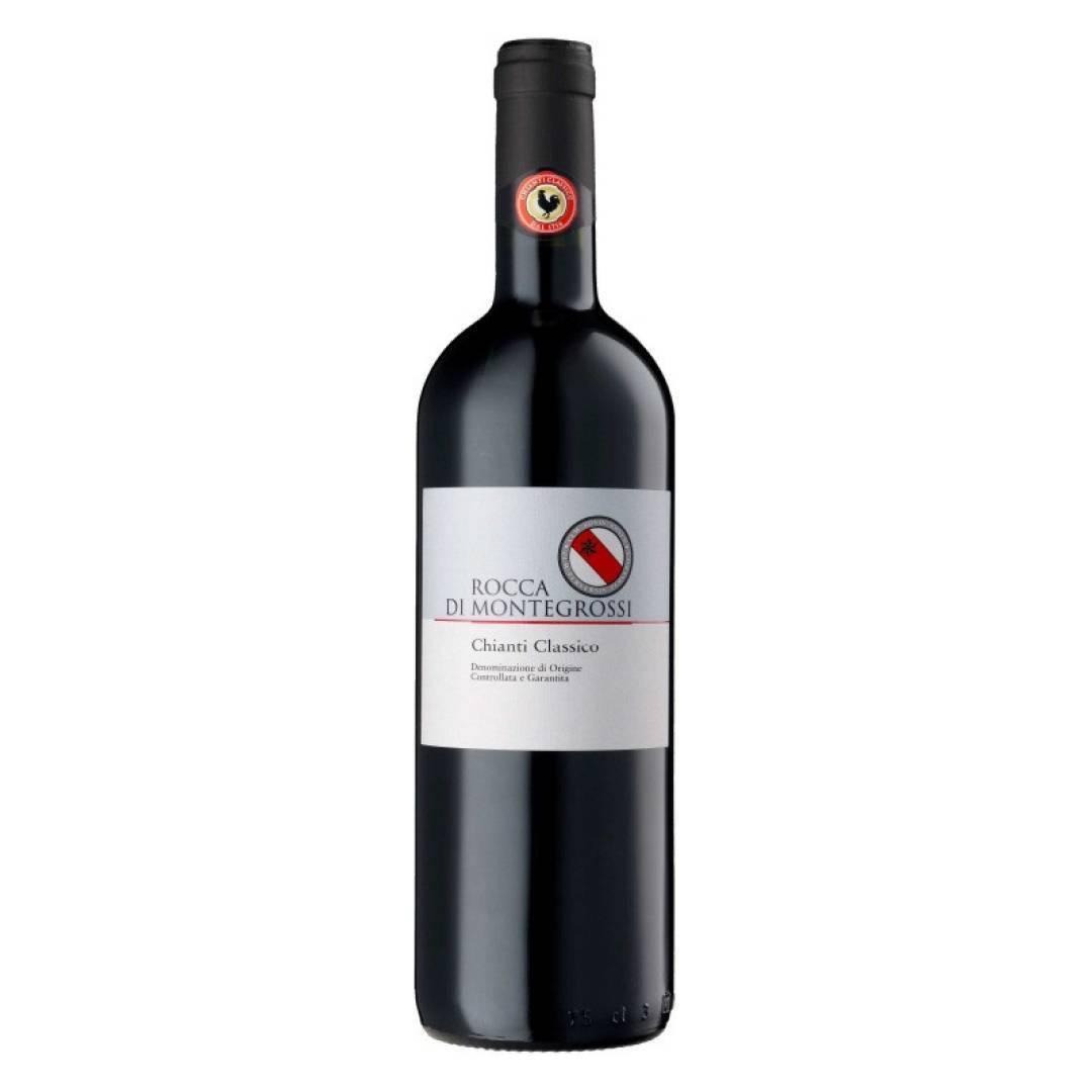 Вино кьянти: история и обзор напитка