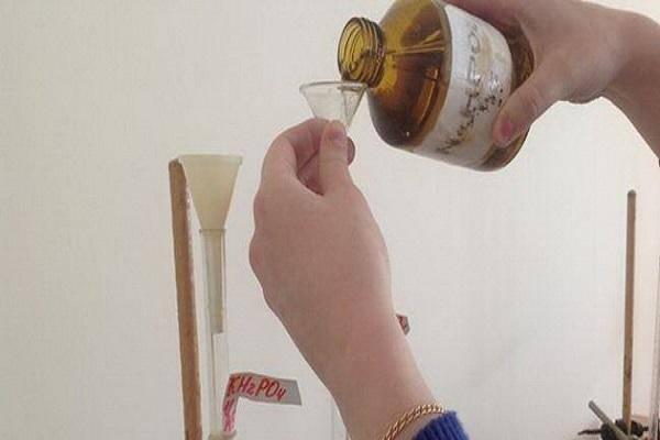 Снижаем кислотность вина. что делать, если домашнее вино кислое? | про самогон и другие напитки ? | яндекс дзен