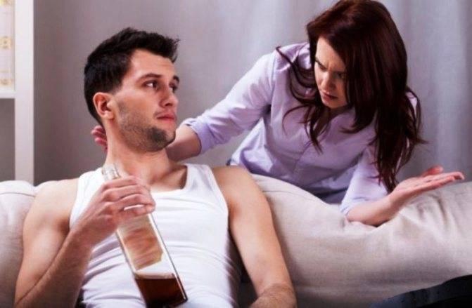 Алкоголь и агрессия: причины взаимосвязи и факторы, усугубляющие эту взаимосвязь. почему появляется агрессия при алкогольном опьянении - новая медицина