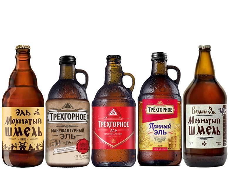Drinkinhome.ru