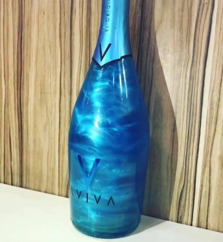 Шампанское: как делают на производстве и закрывают пробкой, методы, а также способы получения в домашних условиях, технология блестящего перламутрового авива (aviva) | mosspravki.ru