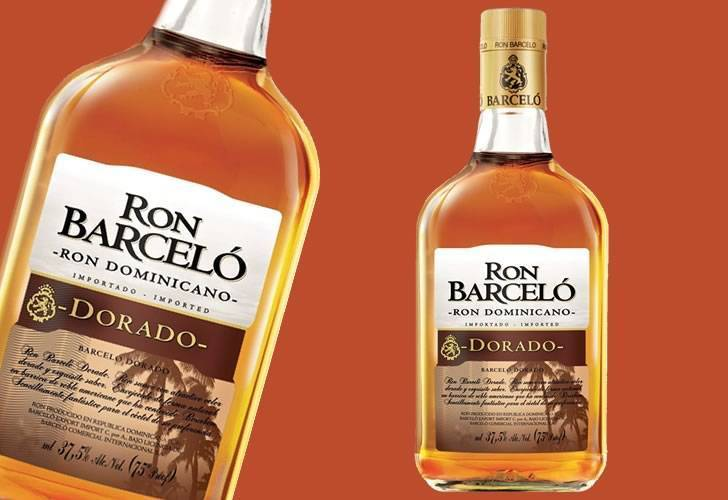 Ром барсело от ron barcelo (рон) доминикана: виды империал (imperial), гран аньехо темный (gran anejo), дорадо (dorado), бланко, фото, цены за 700 мл, и с чем пьют?   mosspravki.ru
