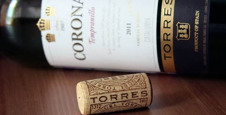 Вино из винограда лидия: простой рецепт в домашних условиях