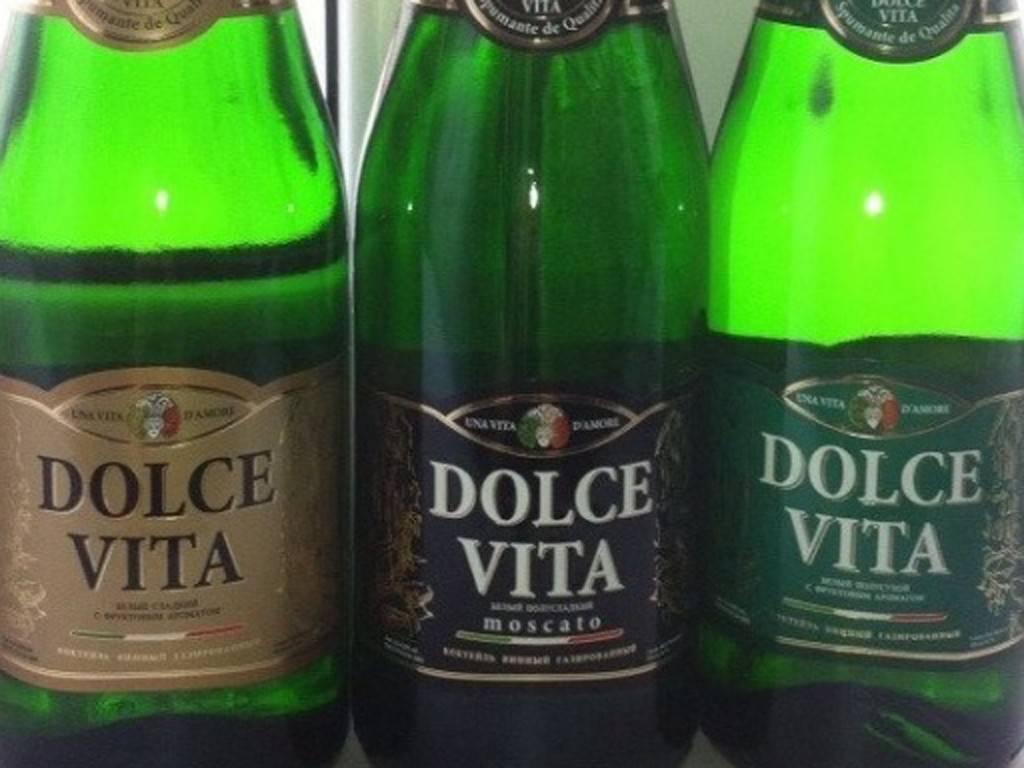 Шампанское полусладкое. калорийность полусладкого шампанского - вкусняха
