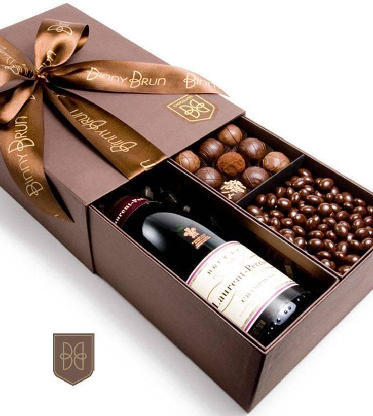 Сонник вино коробке. к чему снится вино коробке видеть во сне - сонник дома солнца