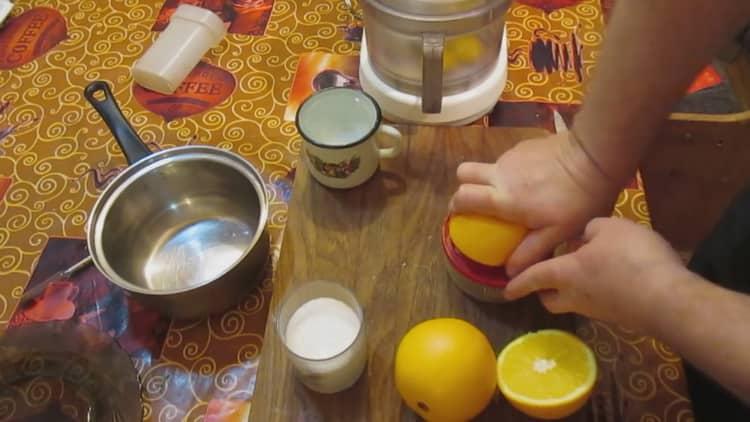 Крем-ликер: 5 рецептов в домашних условиях