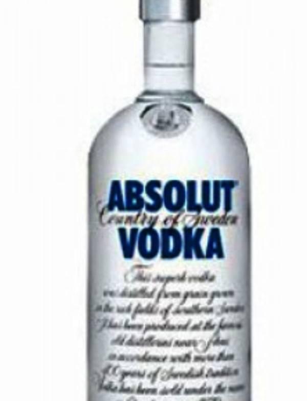 Спирт: градусы, сколько процентов в этиловом спирте