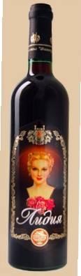 Сорт винограда лидия: происхождение, описание, достоинства, посадка и уход, рецепт вина, отзывы