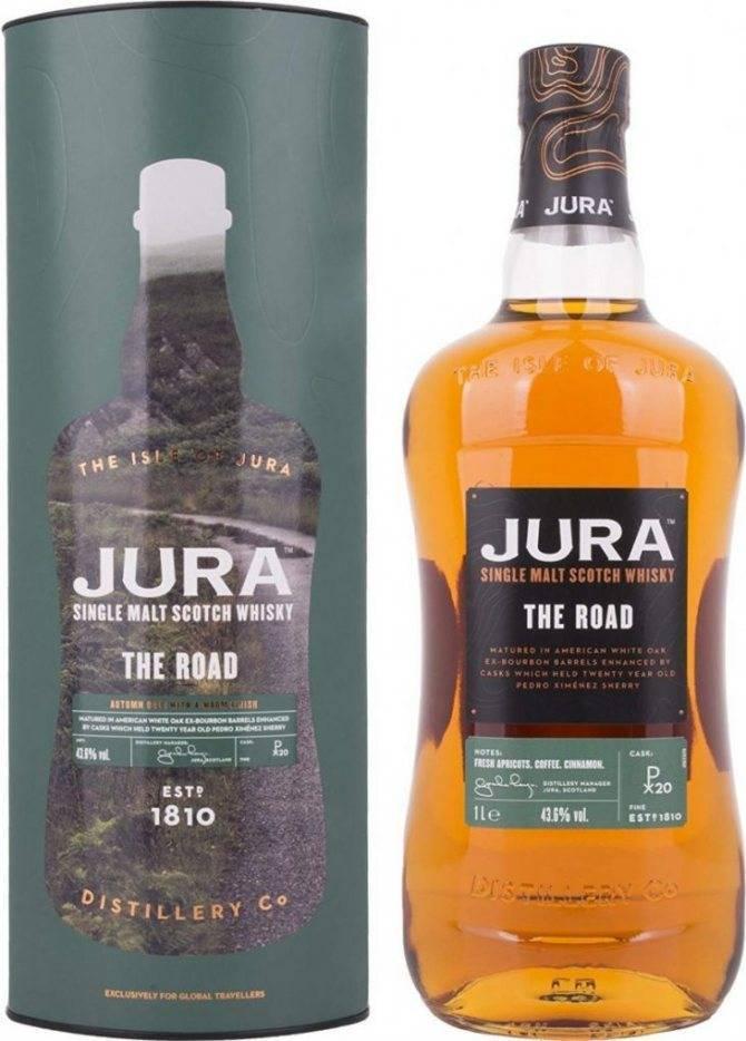 Как выбрать кофемашину jura. большая инструкция для удачной покупки