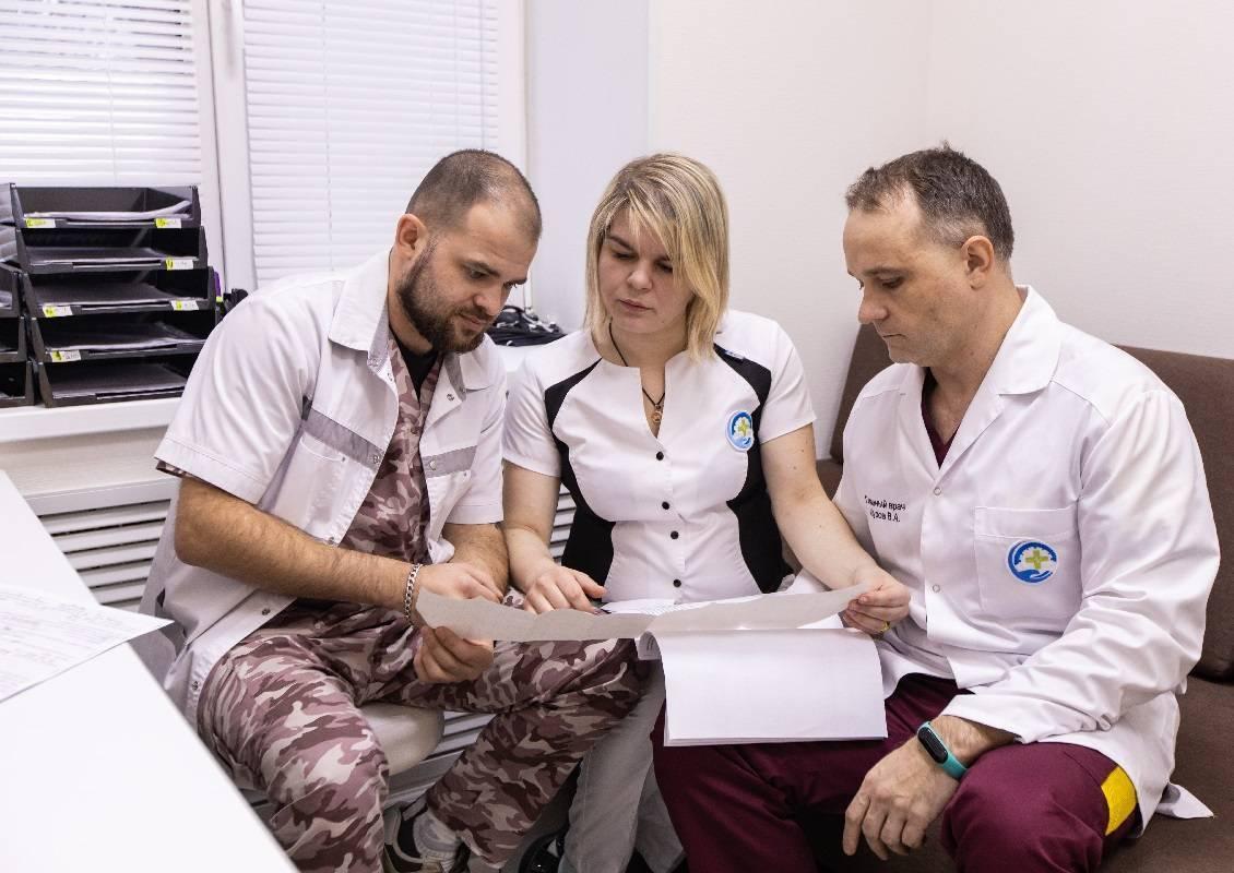 Статья 100. принудительное наблюдение и лечение у врача-психиатра в амбулаторных условиях