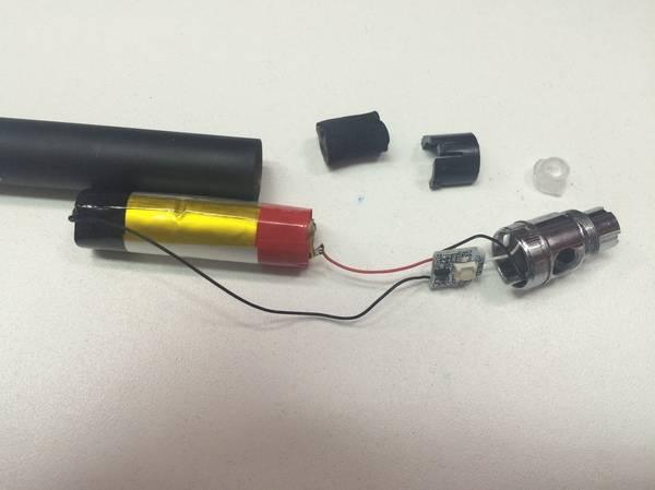 Как ремонтировать электронику своими руками