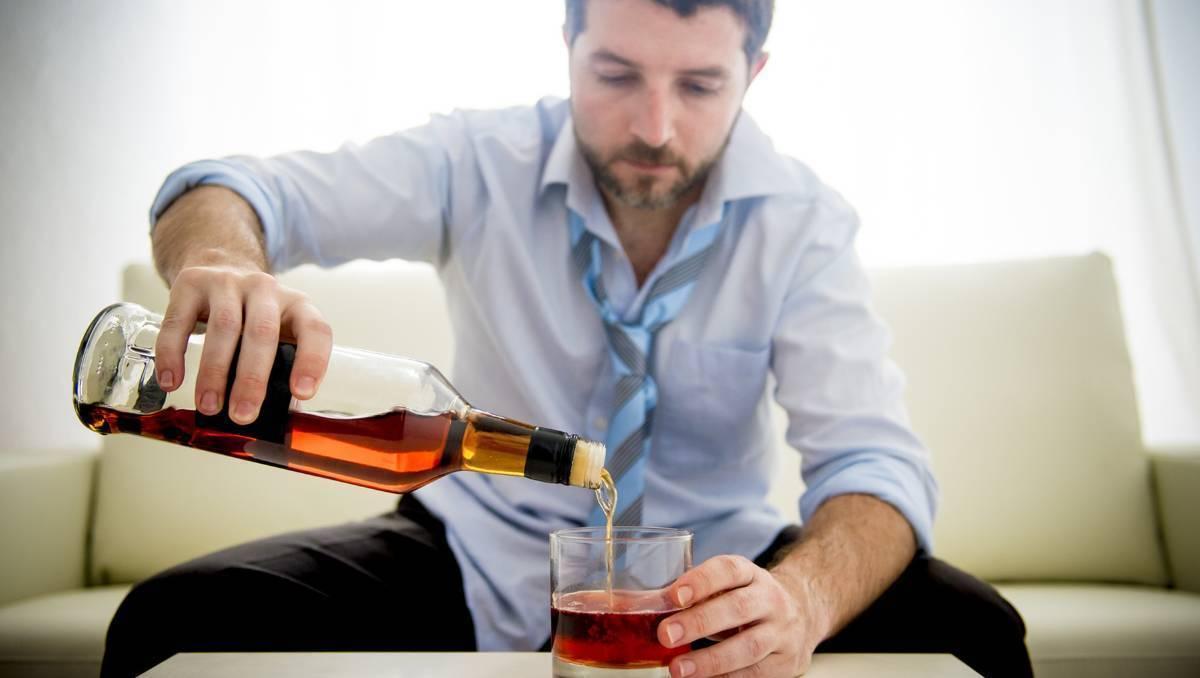 Народные способы: как  отучить мужа от пьянства?