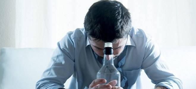 Смекта при алкогольном отравлении: правила приема и аналоги