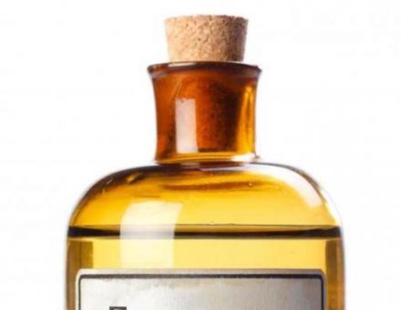 Можно ли пить этиловый спирт: виды использования и возможные последствия для организма. можно ли пить чистый этиловый спирт и к чему это приведет