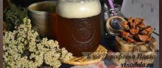 Выбираем между фильтрованным и нефильтрованным пивом. в чем отличия, какое лучше?