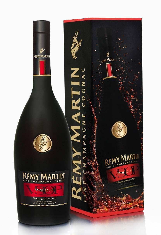 Способы производства коньяка реми мартин: vsop, louis xiii, cellar prime?
