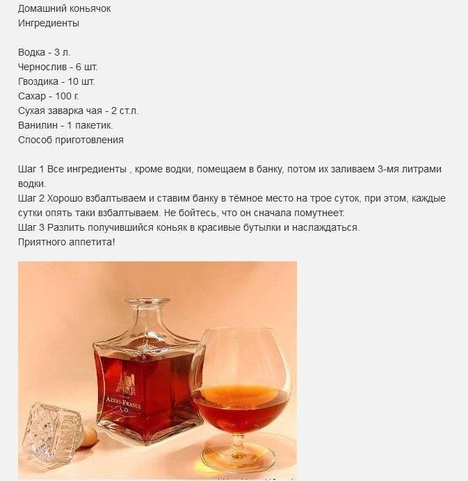 Как правильно пить виски и с чем - закуска под виски и чем разбавить виски.