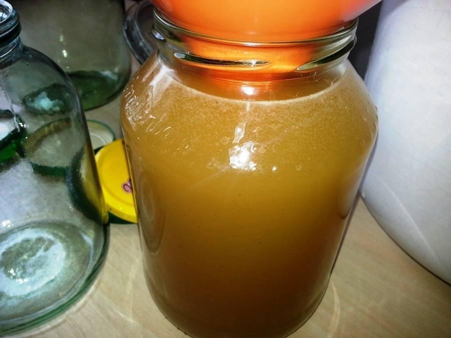 Самогон из меда в домашних условиях: рецепты приготовления