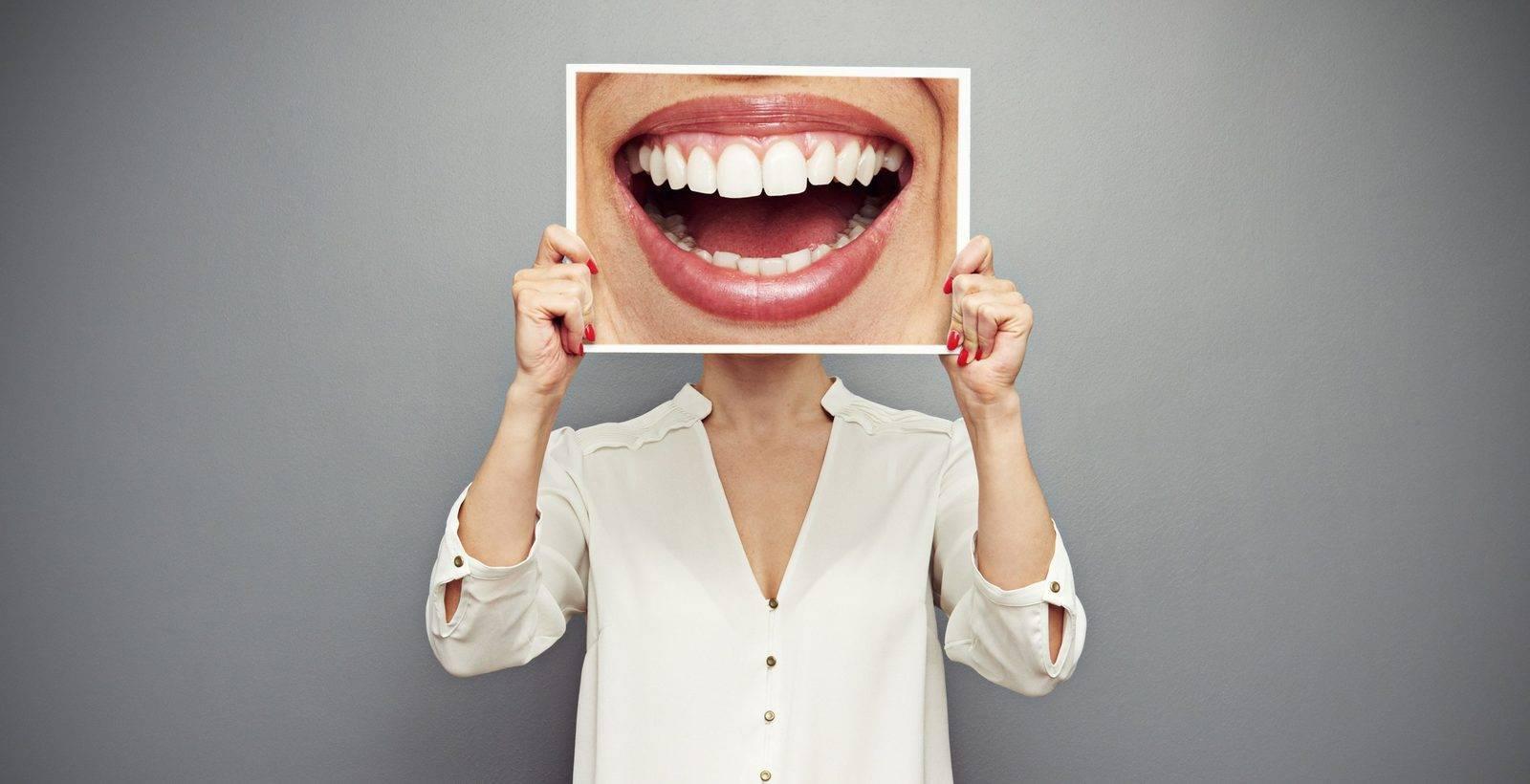 Можно ли курить айкос после отбеливания зубов | wine & water
