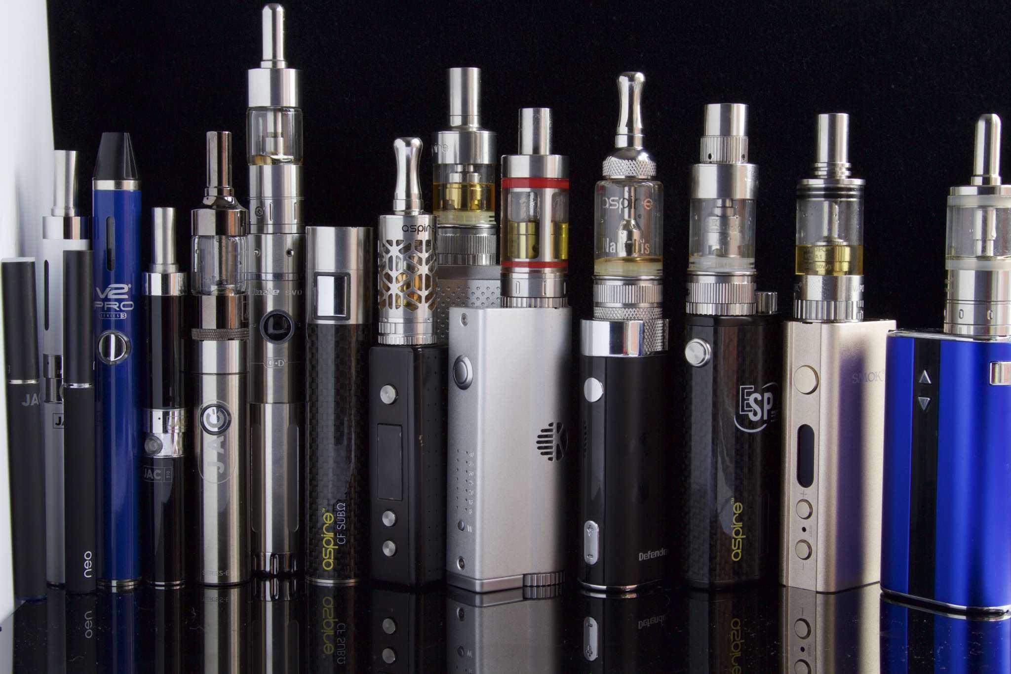 Электронные сигареты: топ лучших моделей 2020 года. плюсы и минусы перехода на электронные сигареты: производители, отзывы, цены