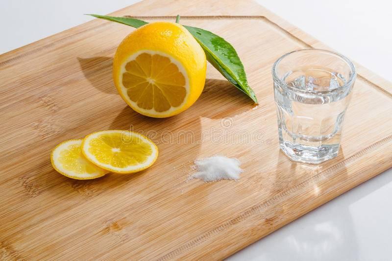 Как пить текилу если ты богатый гринго - лучшие рецепты от gemrestoran.ru