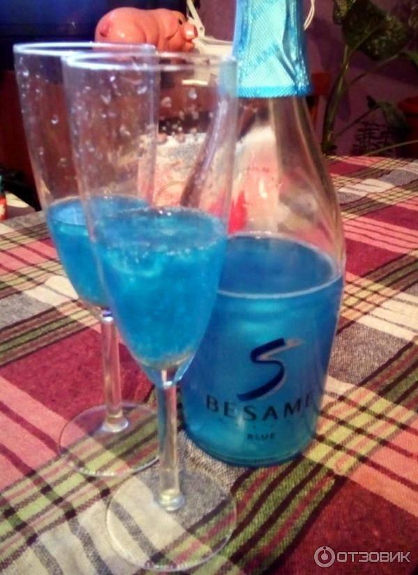 Вино сангрия (sangria) – вкусный освежающий напиток из испании