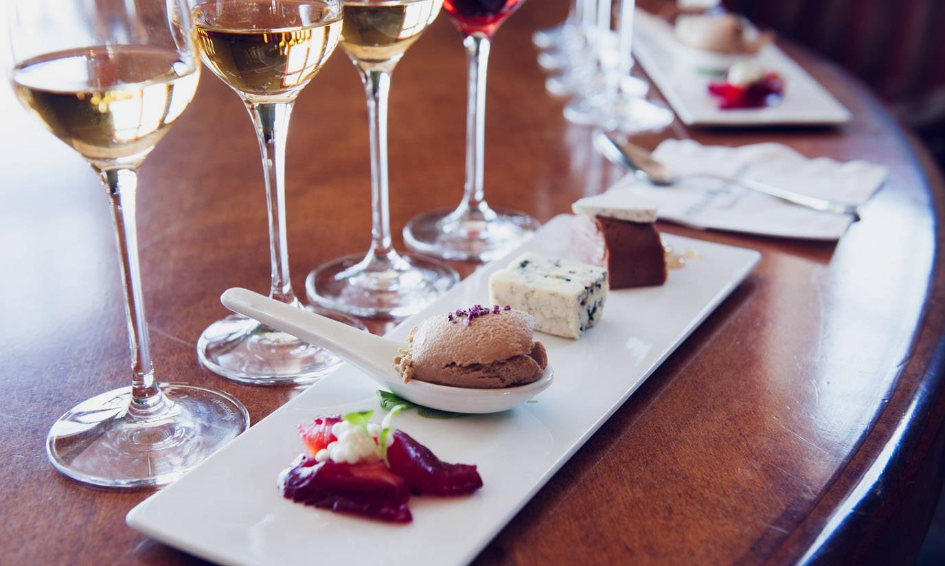 Ледяное вино: технология производства, рецепт домашнего айсвайна