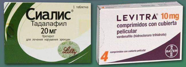 Препараты для потенции совместимые с алкоголем, какие медикаменты помогут улучшить эрекцию у мужчин совместимые со спиртным - медицина