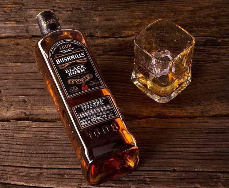 Рейтинг виски - 130 фото и видео инструкция как выбрать лучшие напитки