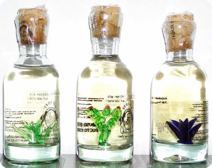 Как пить текилу по-мексикански правильно: инструкция употребления, текила с лаймом и лимоном, как закусывать
