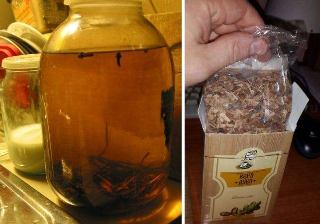 Коньяк: рецепты приготовления коньячного напитка в домашних условиях