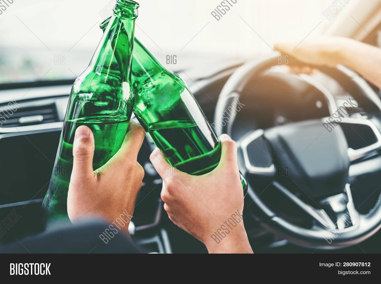 Чем грозит передача руля лицу в состоянии алкогольного опьянения