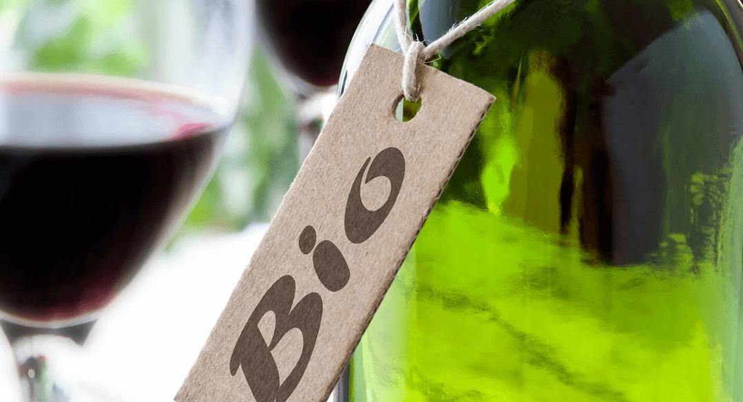 Биоритмы природы — в оригинальном спиртном