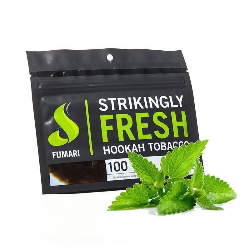 Все о табаке fumari ( фумари )- как отличить подделку, лучшие вкусы